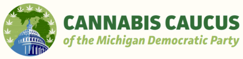 Cannabis Caucus of the MDP